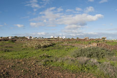Fuerteventura Stock Photos