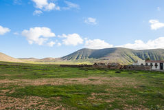 Fuerteventura Stock Photography