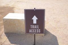 Fuga para caminhar, Biking, andar e correr imagem de stock royalty free
