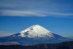 Fuji Stock Afbeeldingen