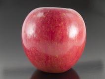 Fuji-Apfel Lizenzfreies Stockfoto
