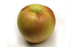 Fuji Apple Royalty Free Stock Photography