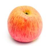 Fuji apple Stock Image