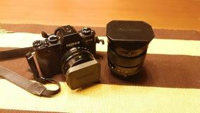 Fuji kugghjul fotografering för bildbyråer