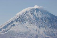 Fuji mt Immagini Stock