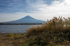 Fuji San Stockbilder