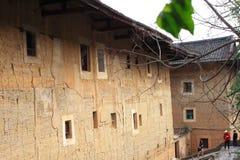 Fujian aarden structuren stock afbeeldingen