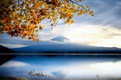 Fujisan Fotografía de archivo