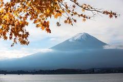 Fujisan Stock Images