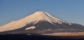 Fujiyama, Japan Stock Photos
