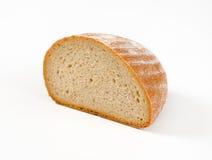 Fuktigt kontinentalt bröd arkivfoton