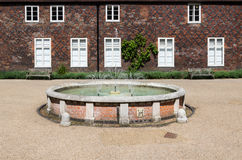 Fulham palace Stock Photos