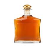 Full bottle Royalty Free Stock Images