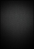 Full cross metal texture mesh pattern Stock Photos