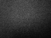 Full frame black color backdrop texture royalty free stock images