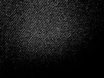 Full frame black color backdrop texture royalty free stock photo