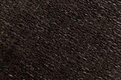 Full frame of textile. Full frame of design textile royalty free stock photos