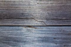 Full frame of empty. Wooden background royalty free stock photography