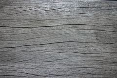 Full frame of empty. Wooden background royalty free stock image