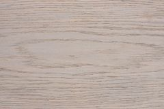 Full frame image of. Wooden background royalty free stock images