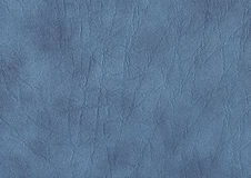 Full frame leather background royalty free stock photography