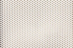 Metal net seamless texture background Royalty Free Stock Photo