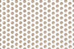 Metal net seamless texture background Stock Photo