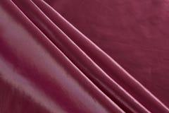Full frame of textile. Full frame of satin textile stock photos