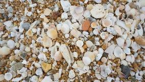 Full Frame Shot of Stones Stock Images