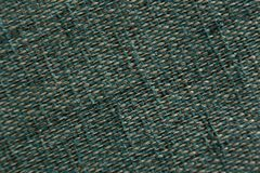 Full frame of textile. Full frame of design textile stock photography