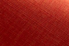 Full frame of textile. Full frame of design textile royalty free stock image