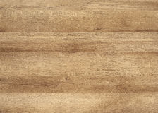 Full frame wooden background Stock Photography
