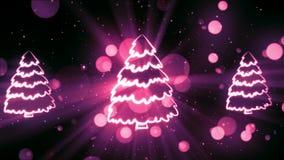Christmas Symbols 9