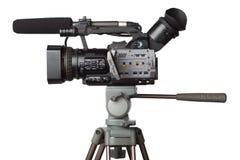 full hdprofessionell för camcorder fotografering för bildbyråer