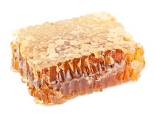 Full honeycomb Stock Photos