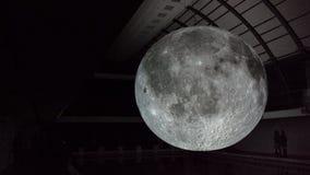 Full Moon Photo Royalty Free Stock Photo