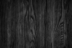 distressed dark wood floor. Full Page Of Dark Stained, Distressed Wooden Floor Board Texture Royalty Free Stock Photo Wood