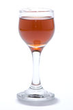 Full tall glass stock photography