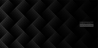 Halftone abstract Background. Full Vector Black and grey shaded Halftone abstract Background vector illustration