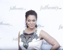 Fullbeauty品牌 库存图片