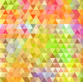 Fullcolor background Stock Photos