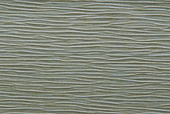 fullföljandevägg Arkivbild