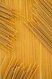 Fullframe of spaghetti pasta. Close-up of spaghetti pasta Royalty Free Stock Photo
