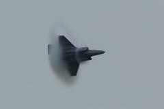 Fulmine II di Lockheed Martin F-35 Immagini Stock