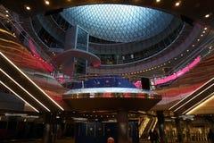 Fulton Center NYC 13 Photo libre de droits