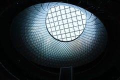 Fulton Center NYC 52 Imagem de Stock Royalty Free