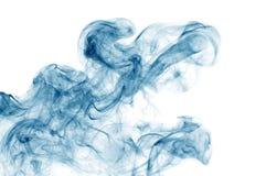Fumo foto de stock