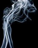 Fumo foto de stock royalty free