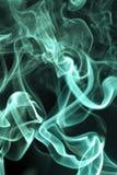 Fumo illustrazione vettoriale