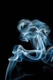 Fumo immagini stock